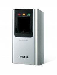Биометрический считыватель Samsung SSA-R2010/XEV