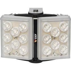 Инфракрасный прожектор AXIS T90A37 W-LED 30-60 DEG (5013-371)