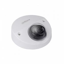 Уличная IP видеокамера Dahua DH-IPC-HDBW4231FP-AS-0360B