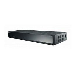 8-канальный AHD видеорегистратор Samsung SRD-893P