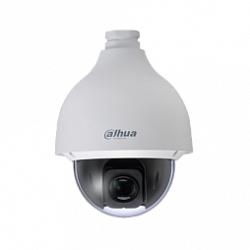Уличная скоростная поворотная IP видеокамера Dahua DH-SD50230U-HNI