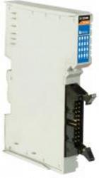 Модуль дискретного ввода MOXA M-2601