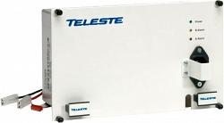 Блок питания для CSR 216-316 - Teleste CPS390