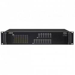 Блок контроля Roxton-Inkel IPM-9208