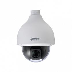 Уличная скоростная поворотная IP видеокамера Dahua DH-SD50225U-HNI