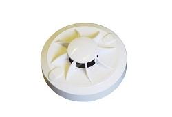 Извещатель тепловой ИП 103-5/4-А3 н.р. без индикатора