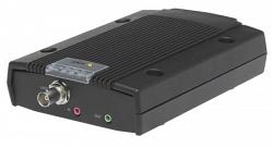 Видеокодер  - AXIS Q7411