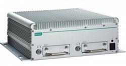 Встраиваемый компьютер MOXA V2616A-C5