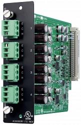 Модуль TOA D-971E