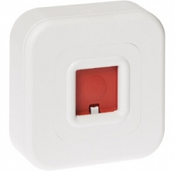 Тревожная кнопка - Honeywell 031590