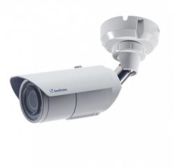 Камера для распознавания автомобильных номеров GeoVision GV-LPC2211