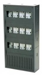 Корпус расширения для 12 модулей BOSCH HBE 0012 A