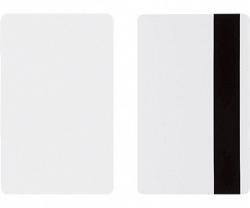 Legic карта с магнитной полосой - Honeywell 026367.03