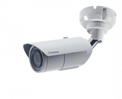 Камера для распознавания автомобильных номеров GeoVision GV-LPC2011