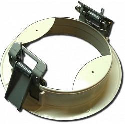 Монтажный комплект для крепления извещателей БОЛИД МК-2