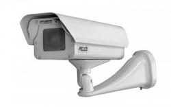Pelco SM-PA3512-3940