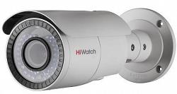 Уличная TVI видеокамера HiWatch DS-T206 (2.8 -12.0)
