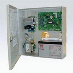 NC-1000  Сетевой контроллер