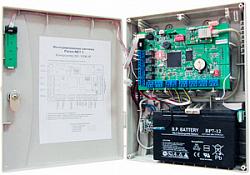NC-100K-IP Сетевой контроллер