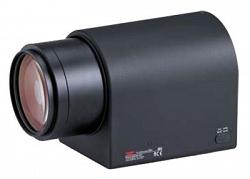 Объeктив-трансфокатор Fujinon D32X15.6HR4D-YE1