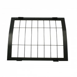 Фильтр Elation Filterframe for TF1000 black