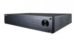 16-канальный AHD видеорегистратор Samsung SRD-1685P2T