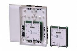 Интерфейсный модуль BOSCH ISP-EMIL-120