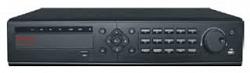 16 канальный видеорегистратор Honeywell CADVR-8016WD