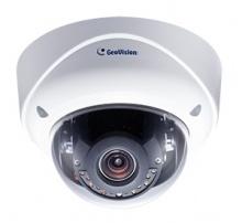 Уличная IP видеокамера Geovision GV-VD3700