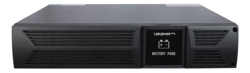 Батарея для ИБП Ippon Innova RT 3K 2U