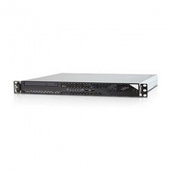 Сервер управления Panasonic WJ-SRV970RU