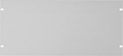 Лицевая панель для выдвижных ящиков Esser by Honeywell FX808440