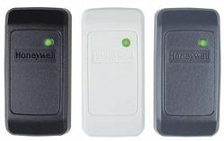 Считыватель бесконтактных смарт-карт Honeywell OP10HONS