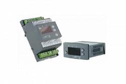 Johnson Controls P2K-IA-GE