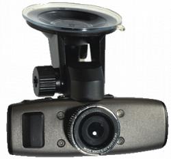 Автомобильный видеорегистратор Cyfron DV03-mobic