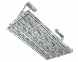 Архитектурный светильник IMLIGHT arch-Line 800 N-90 STm lyre