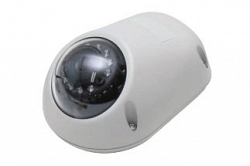 Уличная IP видеокамера Hitron NEX-2202D