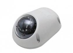 Уличная IP видеокамера Hitron NEX-6302D