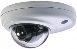 Антивандальная IP видеокамера STC-IPMX3491/4