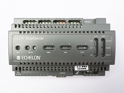 ECHELON SmartServer-2-2-FT-Professional