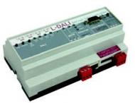 Блок питания LDALI-PWR1-230