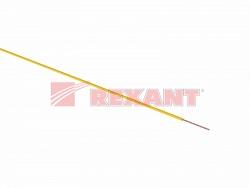 Провод ПГВА 1 х 2.50мм² (Rexant 01-6542)