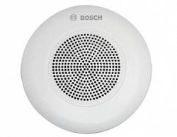 Громкоговоритель Bosch LC5-WC06E4