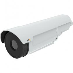 Камера с температурной сигнализацией Axis Q2901-E 9MM 8.3 FPS(0645-001)