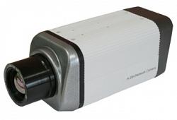 Сетевая камера  CBC ZN-TH1109VE-25-H
