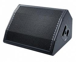 Широкополосная акустическая система KS-AUDIO CM-215L
