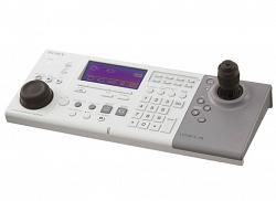 Клавиатура системная Sony RM-NS1000