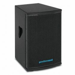 Широкополосная акустическая система Peecker Sound 4012MH