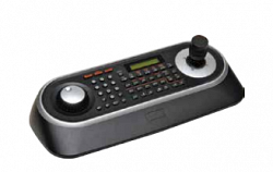 Системная клавиатура и джойстик Hitron HKBD01P (Smartec FW)