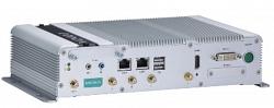 Встраиваемый компьютер MOXA V2403-C3-W-T